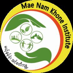 Mae Nam Khone Institute