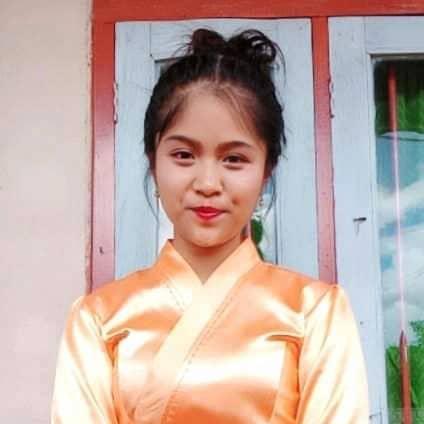 Nang Noon Seng